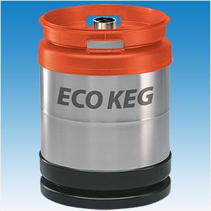 Schaefer Eco Keg